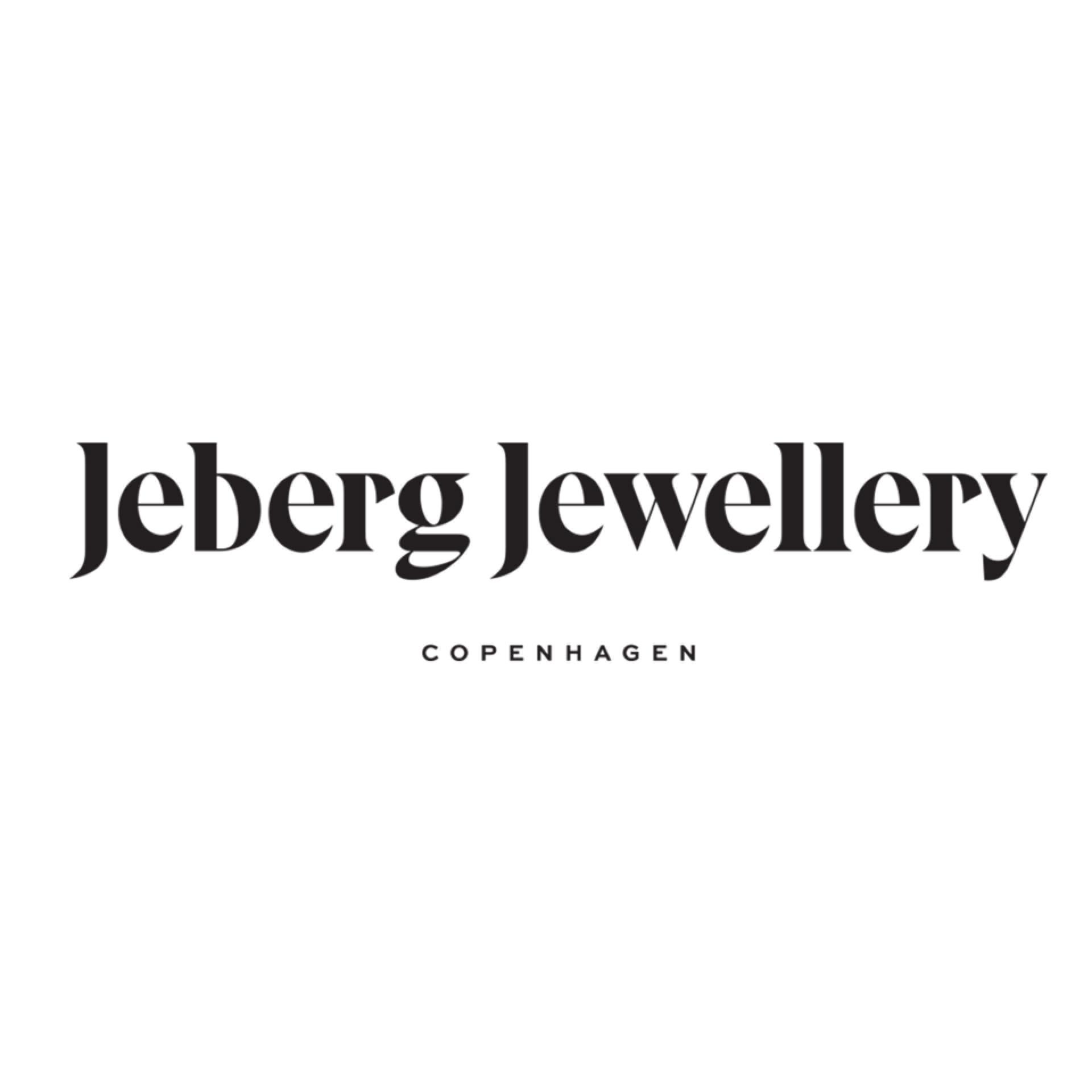 Jeberg Jewellery