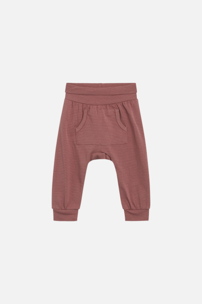 Hust and Claire, Gail - Jogging Trousers, burlwood