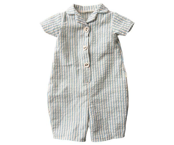 Maileg, Pyjamas Suit, Size 5
