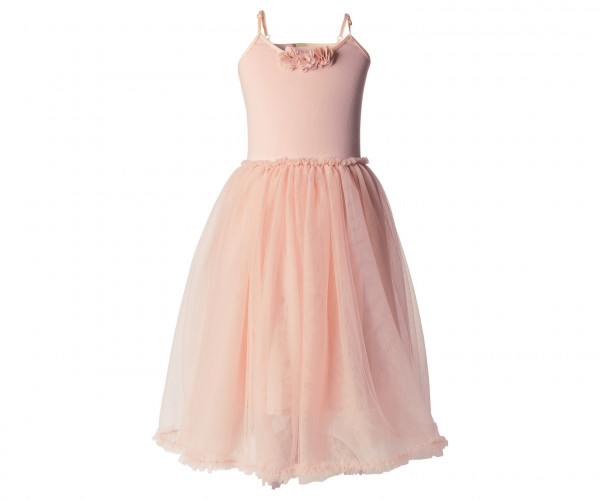 Maileg, Ballerina dress, Rose