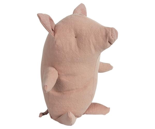 Maileg, Pig Truffle, Small