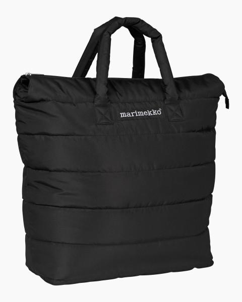 MARIMEKKO Iso Milla, Bag, Black