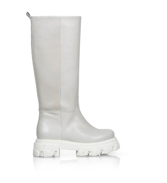 Shoe Biz, Ulla Alfa, Cream