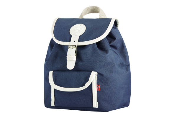 BLA FRE, Backpack, 3-5Y (8,5L), Navy
