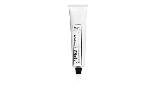 L:A Bruket Foot Cream Thyme/Marjoram No. 095