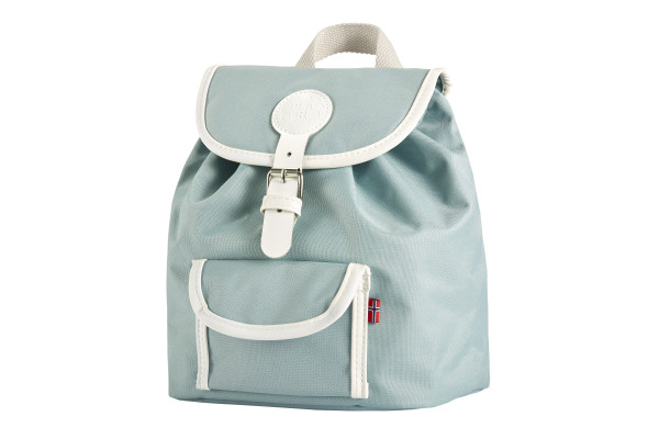 BLA FRE, Backpack, 1-4Y (6L), Light Blue
