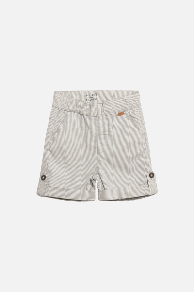 Hust&Claire, Halfdan Shorts, Blue Moon