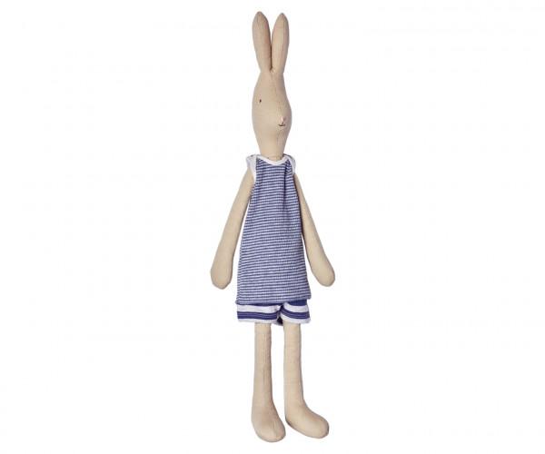 Maileg, Medium, Rabbit Boy