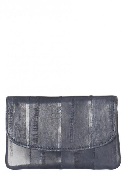 Beck Söndergaard, Handy Wallet, Smokey
