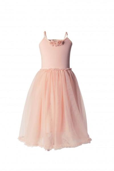 Maileg, Ballerina dress, Rose