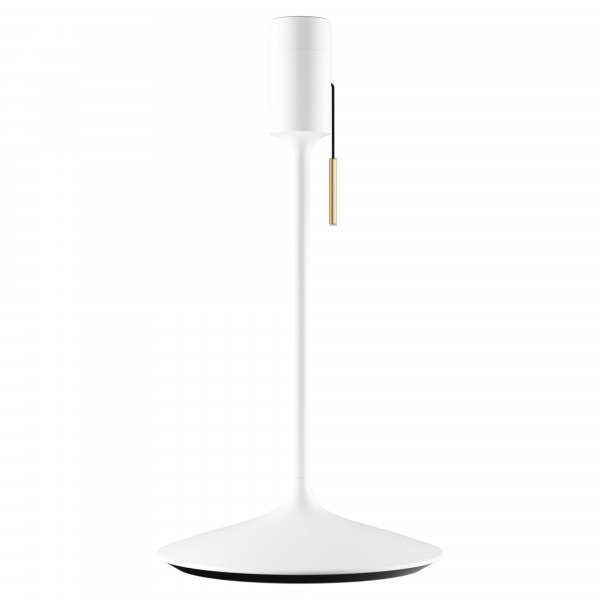UMAGE, Champagne Table, white
