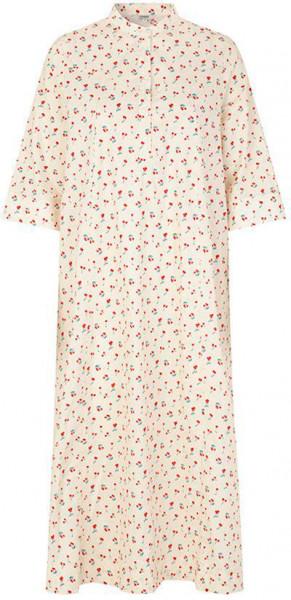 Mbym, Divaly, Pandilla Print, Dress