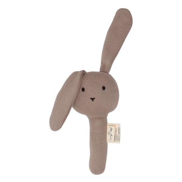Konges Slojd, Activity Handy Rabbit, Earth