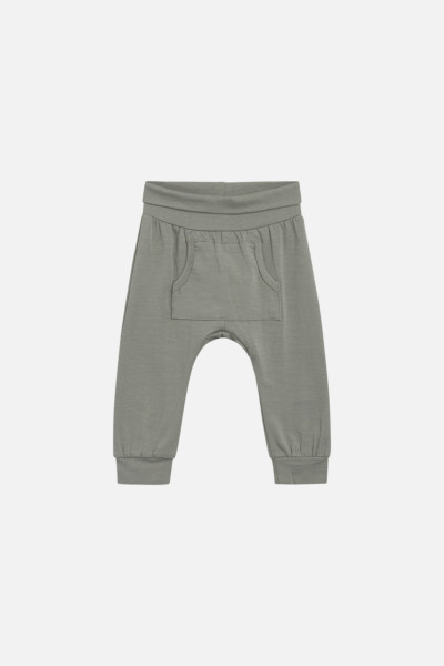 Hust and Claire, Gail - Jogging Trousers, seagrass