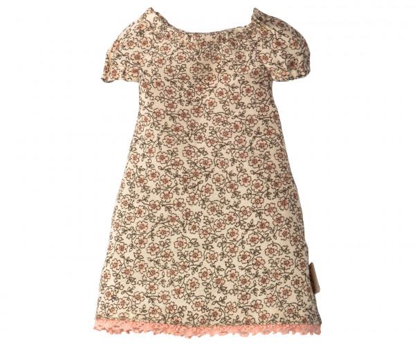 Maileg, Nightgown for Teddy mum