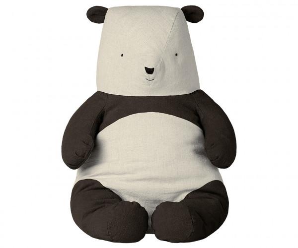 """Maileg """"Panda"""" Large"""