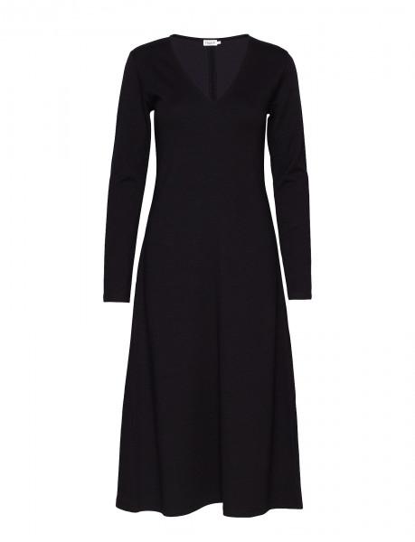 "Filippa K ""Tilda Dress"" Black"