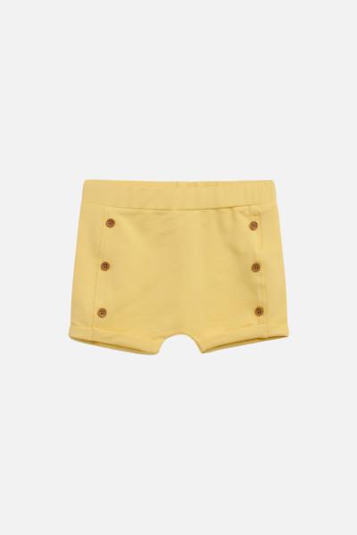 Hust&Claire, Heja Shorts, Straw