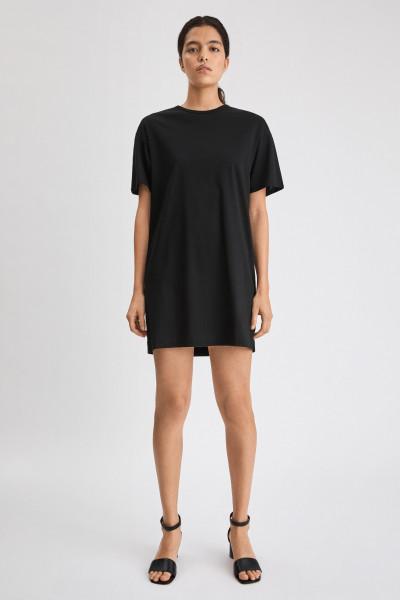 Filippa K, Maddie Dress, Black