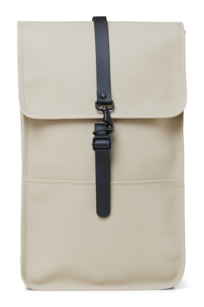 Rains, Backpack, Taupe