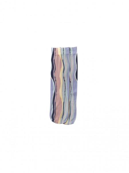 Beck Söndergaard, Tie Dye Corella Sock, Adobe Rose