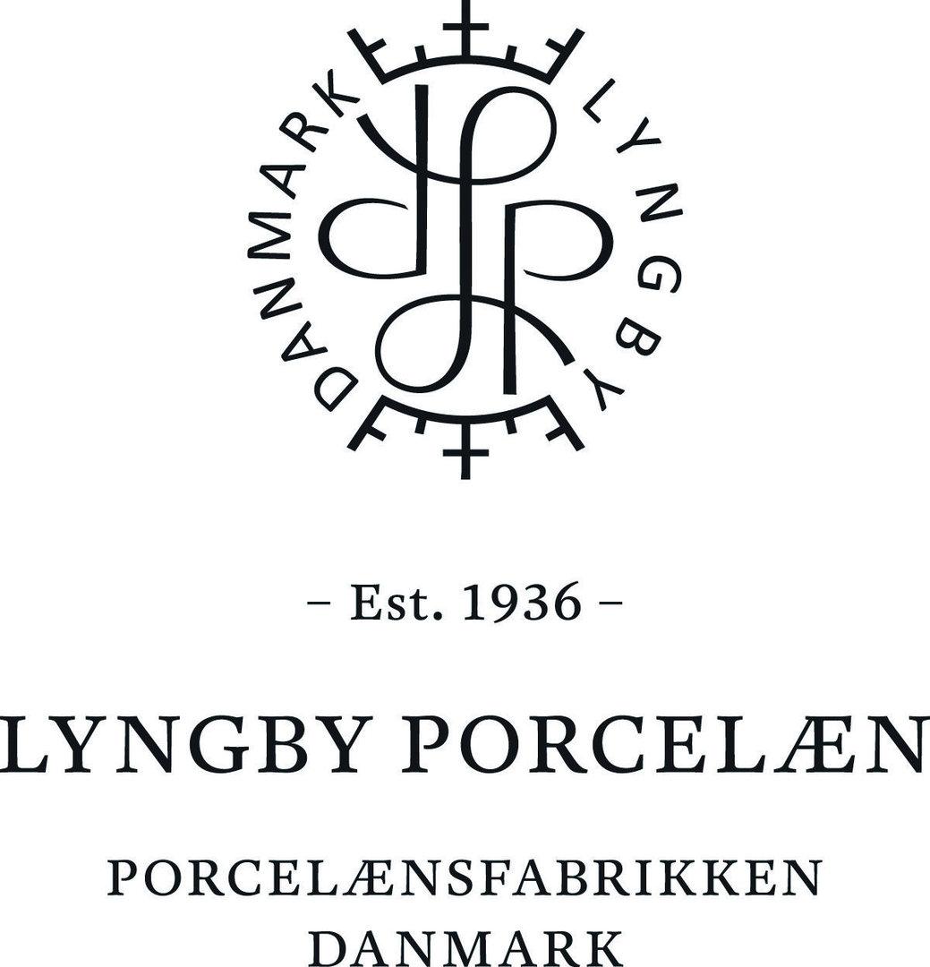 Lyngby Porzelæn