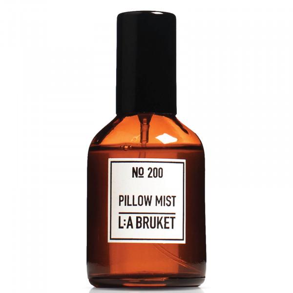 La Bruket, Pillow Mist, 50ml