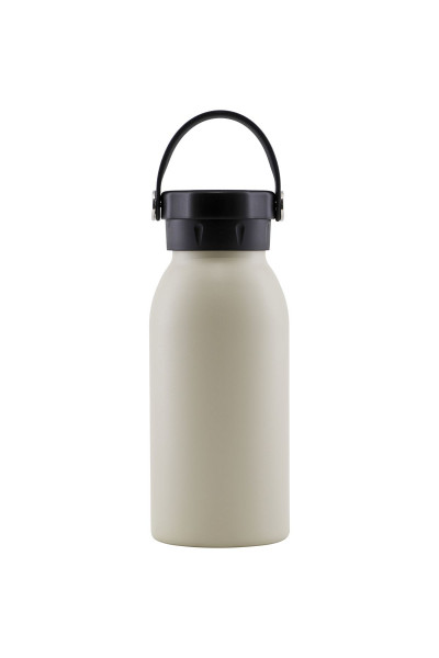 House Doctor, Thermoskanne, Corh, Beige 400ml