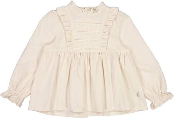 WHEAT, Nolia Blouse, Cotton, (104-140)