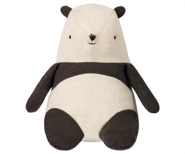 Maileg, Noah's Friends, Panda Mini