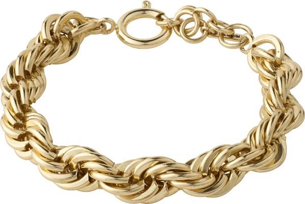 Pilgrim, Armband, Horizon, vergoldet