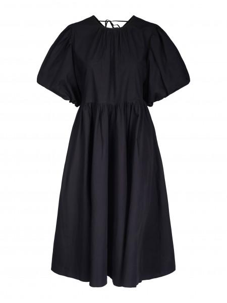 One&Other, Martine Dress, Black