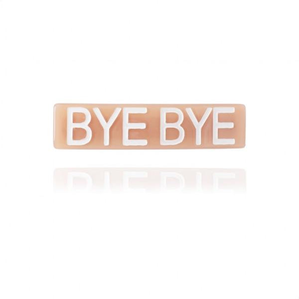 Hvisk, Farewell Clip