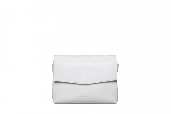 Sandqvist, Signe Bag, White