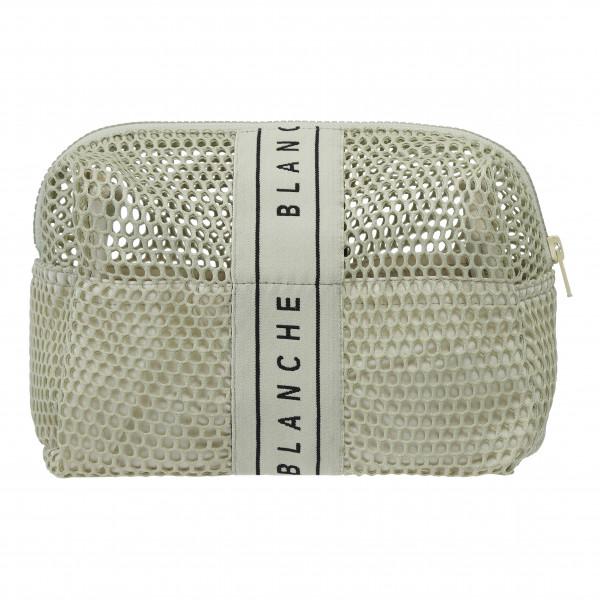BLANCHE, Travel bag Bag, Sorbet