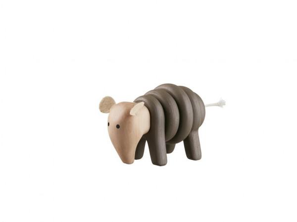 "Kids Concept ""Mammut NEO Twist"" Natur"