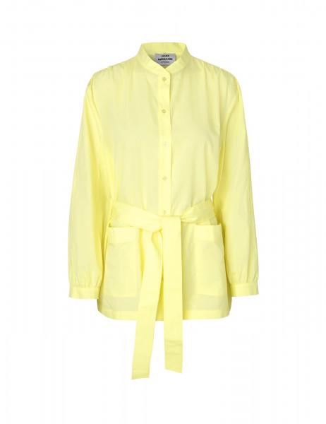 Mads Nørgaard, Organic Pop Spitze, Soft Yellow
