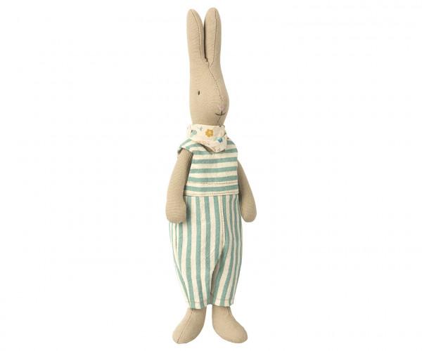 "Maileg Mini Light Rabbit ""Adam"""