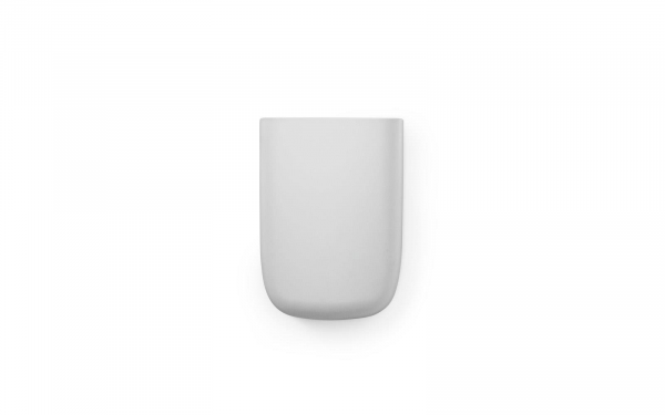 Pocket Organizer 3, Grey