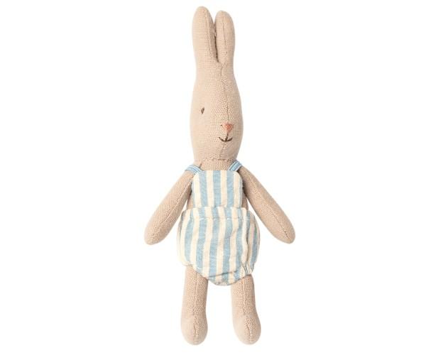 Maileg, Rabbit Micro