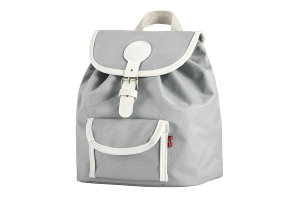 BLA FRE, Backpack, 1-4Y (6L), Grey