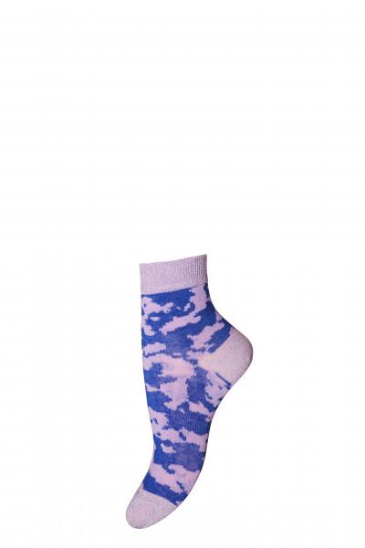 mp Denmark, Ankle Eva, Size 37-39