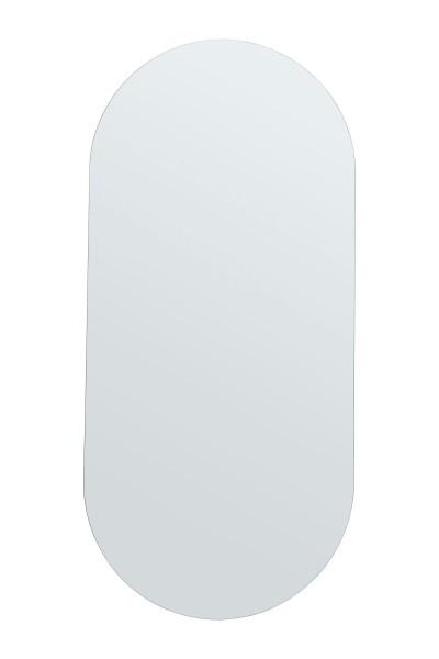 House Doctor, Mirror, Walls, b: 70 cm, h: 150 cm
