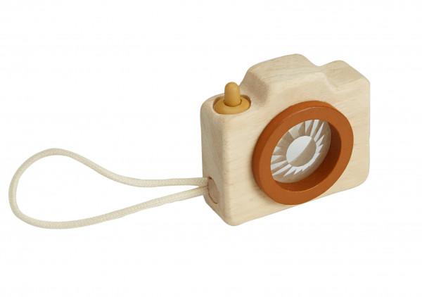 Plantoys, Mini Kamera