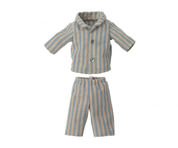 Maileg, Pyjamas for Teddy Junior