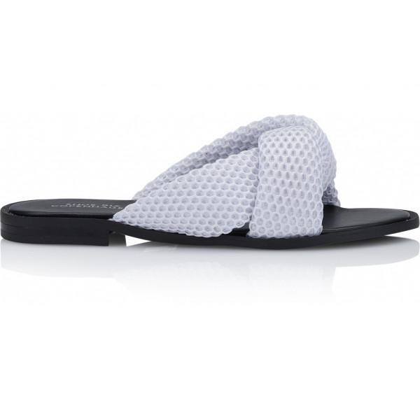 Shoe Biz, Hedvig Mesh Textile