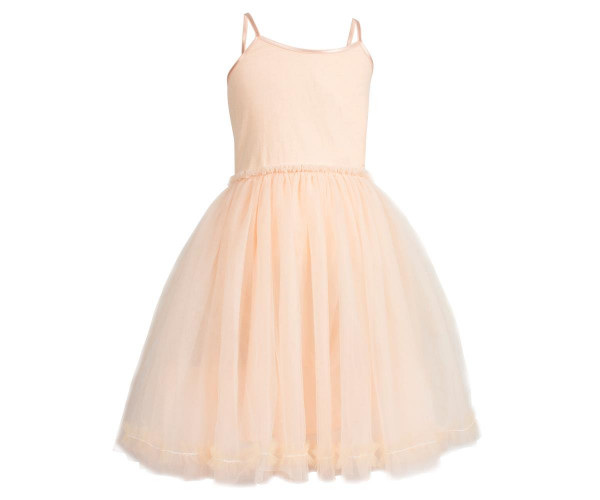 Maileg, Ballerina dress, powder, 2-3 Jahre