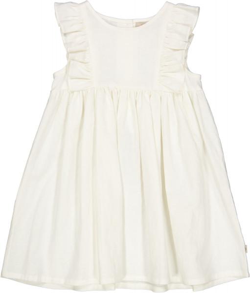 Wheat, Dress Lara, Ivory (98-140)