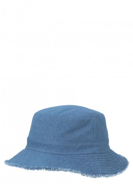 Beck Söndergaard, Denim Hat