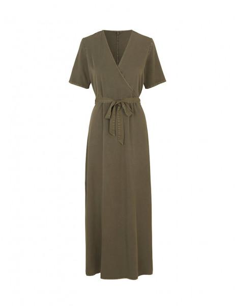 MbyM - Semira Dress, Green